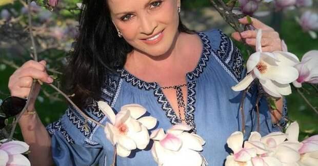 Софию Ротару засыпали вопросами из-за ее вида на новом фото