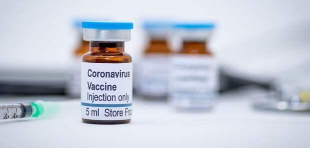 Еврокомиссия одобрила решение Венгрии использовать российскую вакцину от коронавируса