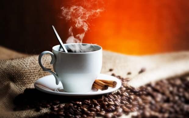 7 фактов, которые должны знать все, кто не может жить без кофе