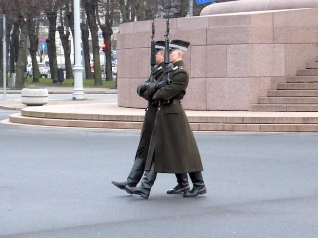Все взаимосвязано: латвийская русофобия и сокращение университетов