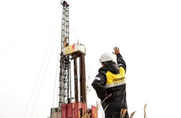 Если Россия не избавится от нефти и газа в ближайшие годы, то через 15 лет продавать будет нечего