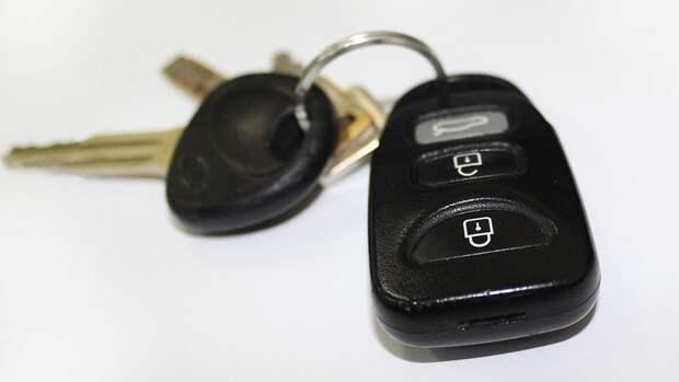 Объемы автокредитования в июле в Удмуртии выросли больше чем на 39%