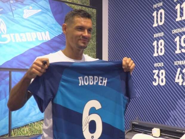 Азмун забил после нереализованного пенальти, Ловрен отметил удаление Ракицкого дебютным голом за «Зенит». Словом, «Ростов», как и в июле, отдыхает…
