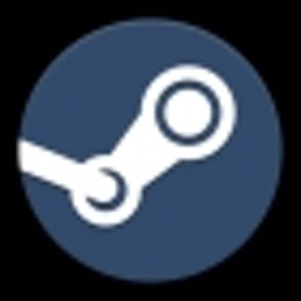 Играм для взрослых потребуются месяцы на получение одобрения Steam