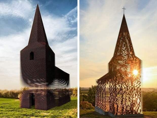 18 необычных традиций и особенностей Бельгии