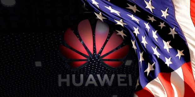 США лишили Россию китайских смартфонов, трудности ввода 5G и фальсификат в онлайн-маркетах