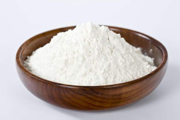Фосфат