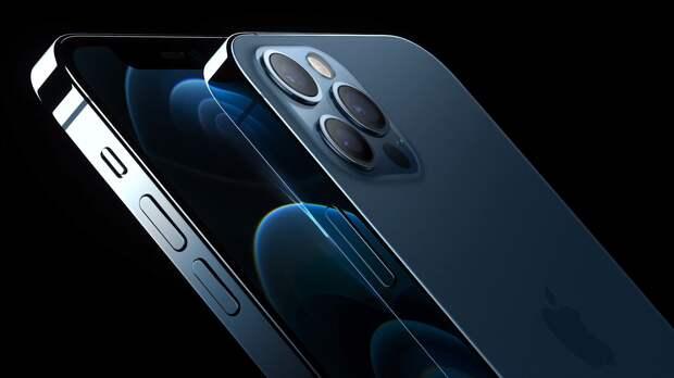 Бразильские власти убедили Apple вернуть зарядки в айфоны 12-й модели