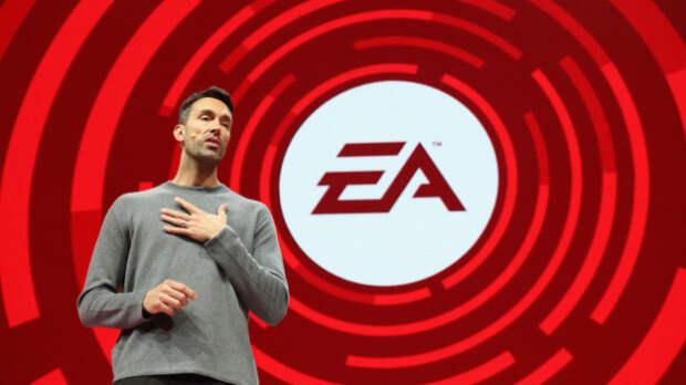 Electronic Arts стала одной из самых ненавистных компаний в США