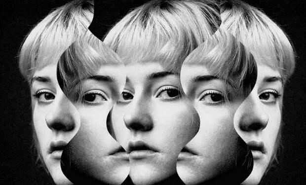 Ученые показали, как выглядят эмоции