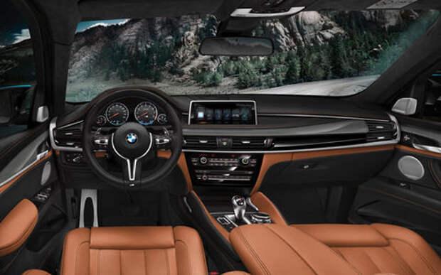 Самый дорогой в эксплуатации автомобиль? Это не только BMW – исследование