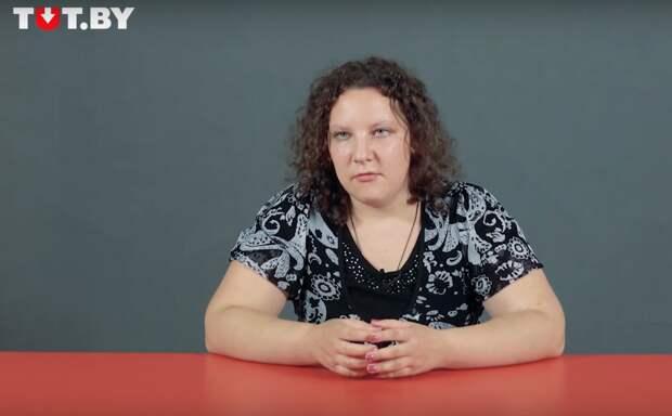 «Я жарил насекомых на сковородке»: 4 человека о том, каково жить с психическими заболеваниями