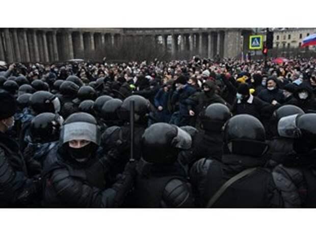 Рафаэль Ордуханян: Участие англо-саксов в делах России теперь будет всегда