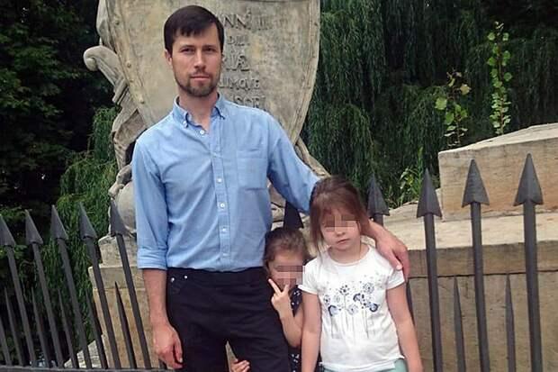 В Москве Денис не собирается задерживаться надолго, хочет скорее домой в Хабаровск