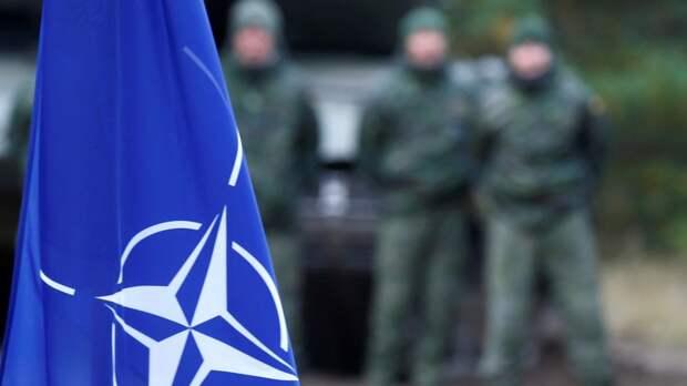 Владимир Карасёв: Испанцам не нравится активность НАТО против России