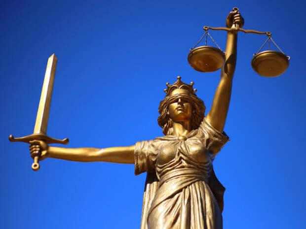Суд в Петербурге арестовал замруководителя «Невской мануфактуры»