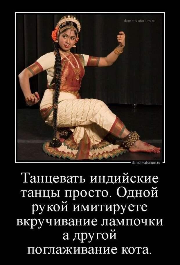 В американских фильмах герой заливает алкоголем рану на теле, в русских – рану в душе
