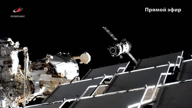 NASA торгуется за места для американцев в Союзе. Но только за два - СМИ