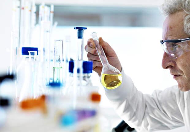 F0130085-Chemistry_research.jpg