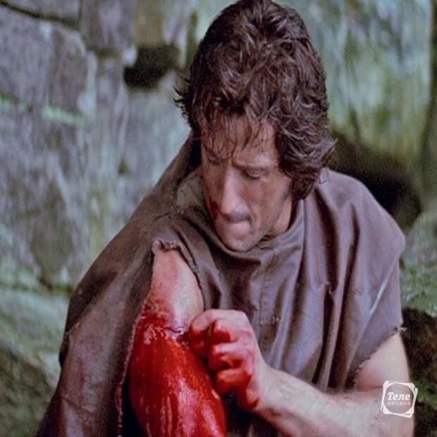 «Рэмбо: Первая кровь»: 10 фактов о том, как снимался культовый фильм о войне одного человека
