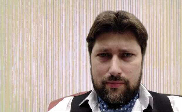 Василий Колташов: Чехия пыталась выполнить указания США и при этом провалить задание