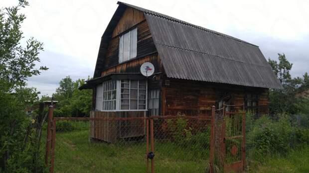 Центр управления регионом Адыгеи помогает дачникам и садоводам разобраться в законодательных изменениях