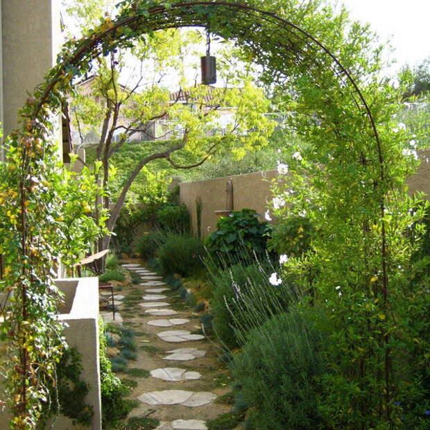 garden-path-good-looking-ideas