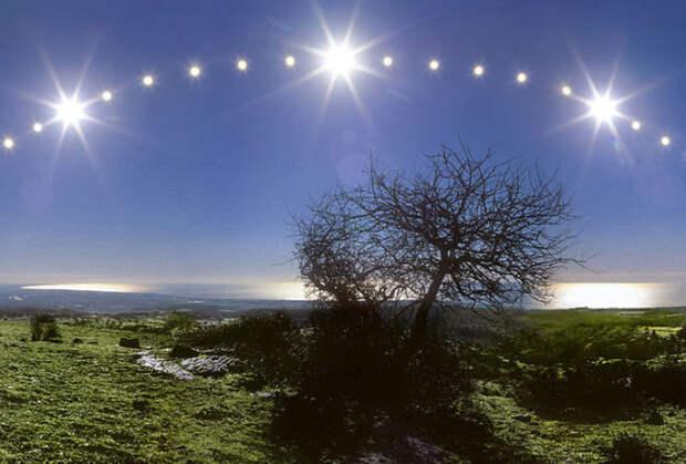 День летнего солнцестояния. Почему этот день важен для нас?