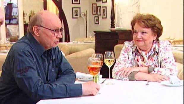 Они никогда не устают друг от друга. / Фото: www.fenixclub.com