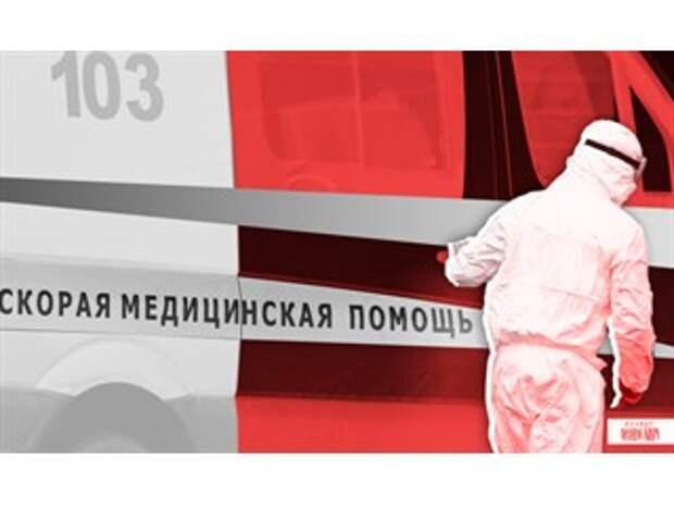 Навстречу выборам. Кто и почему мечтает о пике ковида в России?