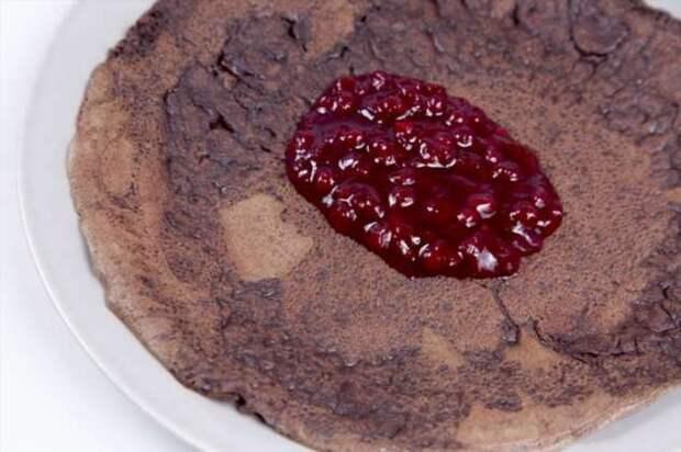 12 десертов из разных стран, от состава которых даже у искушенного гурмана начнет дергаться глаз