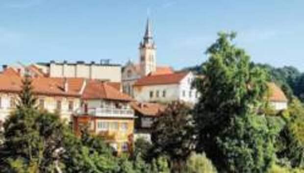 Знакомство с пастухами и ночь в старинном замке: необычные экскурсии в Словении