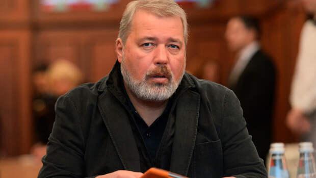 Алекс Лютый: как полицай стал главным редактором московской газеты!