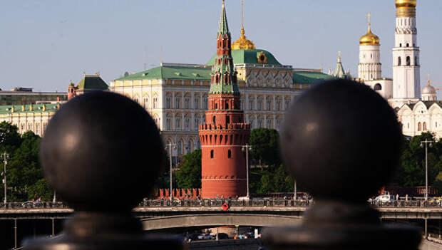 Россия приготовила ответ на санкции: заморозка денег Украины и нефть за рубли