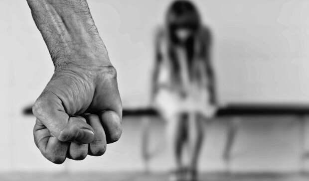 ВНижнем Тагиле местный житель подозревается визнасиловании 13-летней девочки