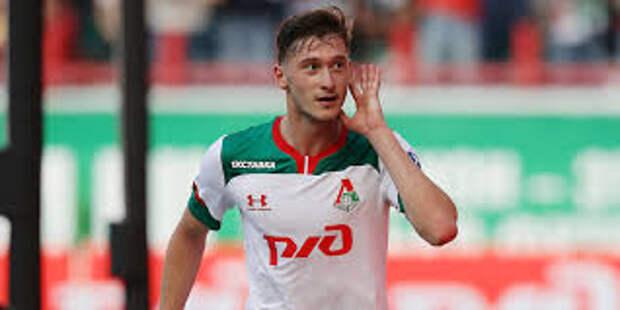 Селюк считает, что Миранчуку будет лучше в «Зените», чем в Италии: Он там ничего не добьется