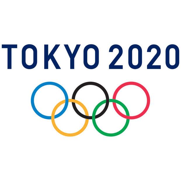 Британский легкоатлет, «отбывающий» 12-месячную дисквалификацию, выступит на Олимпиаде. А россиян, вообще ни в чем не замеченным, не допускают по причине, взятой с потолка