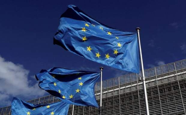 «ЕС рубит с плеча»: Россия готовит ответные санкции