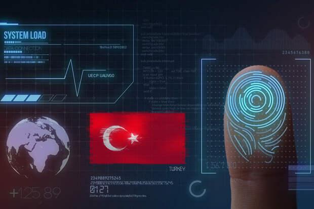 ЕС продлил санкции в отношении Турции
