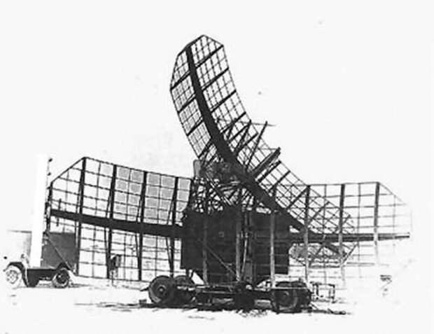 Удачливые коллеги Пауэрса. Как летали U-2 над СССР