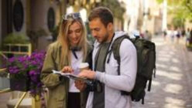 Лучшие туристические направления России для студентов: ТОП-5