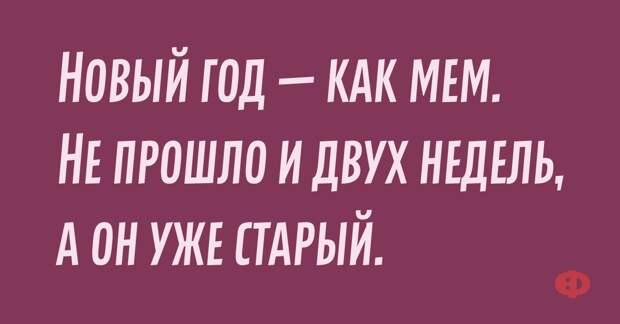 Взрослая жизнь - это....