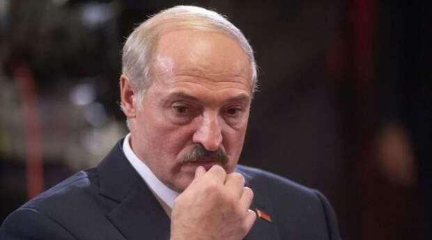 РФ ввела первые ограничения против Белоруссии