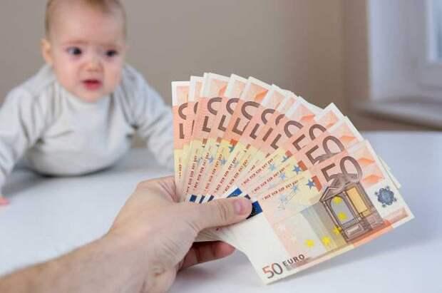 Россияне за услугами сурмам обращаются мало. В основном это рынок для иностранцев. Фото: Shutterstock