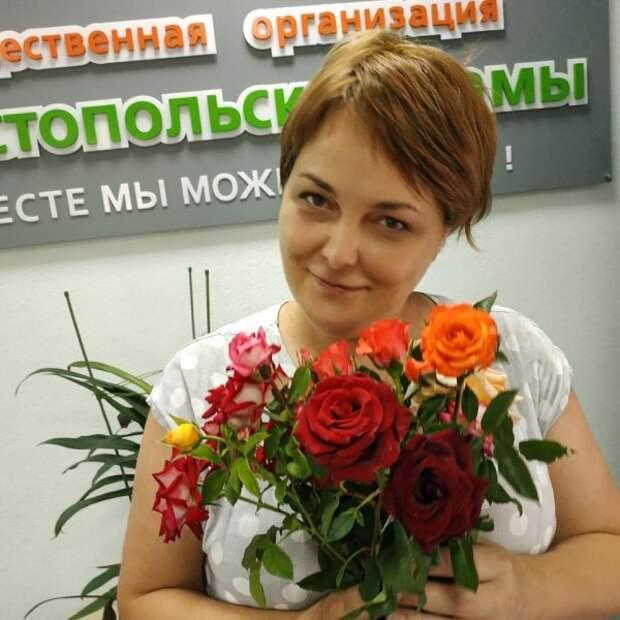 Бахлыков, в Севастополе есть менингит? А если найдём?!