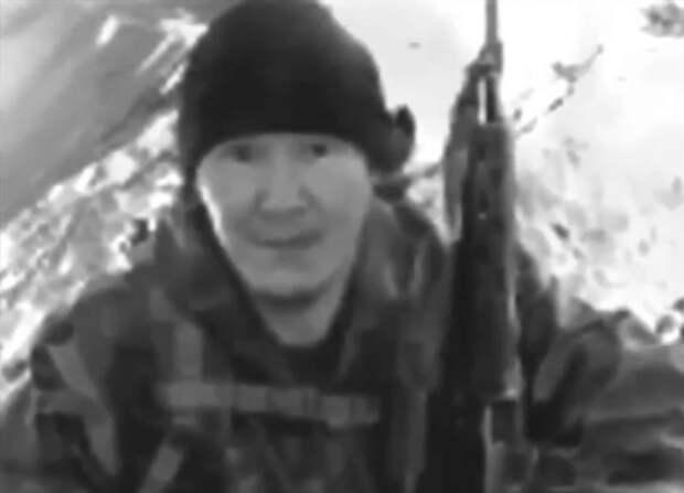 Володя Якут: судьба лучшего снайпера Первой Чеченской войны