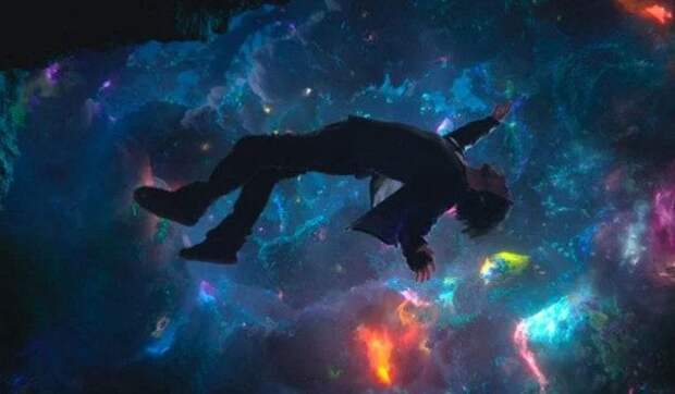 Когда вы торопите события, Вселенная создаёт препятствия в ответ