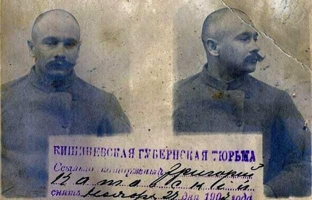 «Красный маршал» Котовский: удачливый бандит или борец за справедливость?