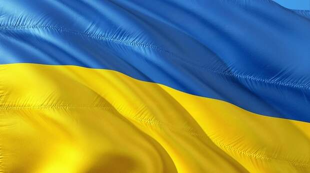 Участников «крымской платформы» призвали привлечь к российским санкциям