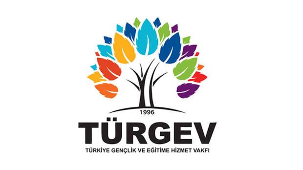 Фонд службы в интересах молодежи и образования Турции (TÜRGEV)